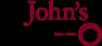 SJH_logo_150