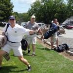2008 Golf