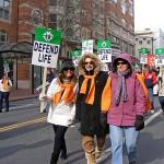 2011 MarchForLife